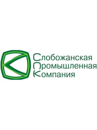 Слобожанська промислова компанія