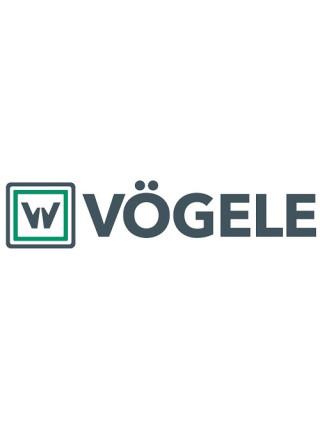 VOGELE