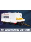 Установка кондиціонування повітря Air+MAK