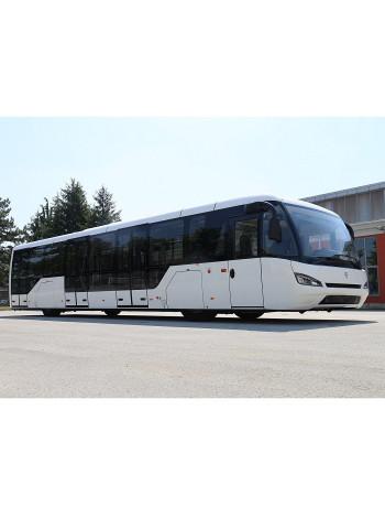 Автобус перонний TAM VivAir2 104WL