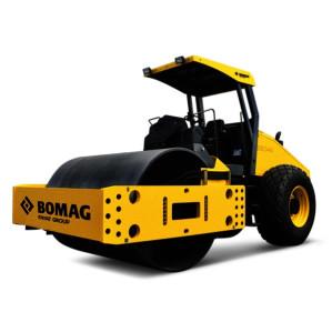 Грунтовий коток BOMAG BW 215 D-40
