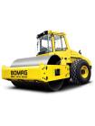 Грунтовий коток BOMAG BW 218 D-40