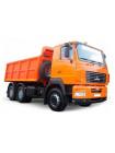 Самоскид МАЗ-6501C5-522-000 (ЄВРО-5)