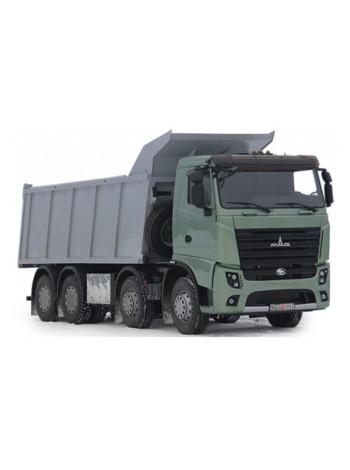 Самоскид МАЗ-6516М9-621-000