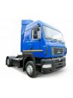 Тягач сідловий МАЗ-5440E9-520-031 (ЄВРО-5)