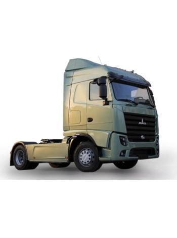 Сідловий тягач МАЗ-5440М9 (ЄВРО-6)