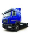 Тягач сідловий МАЗ-5440С5-8580-000 (ЄВРО-5)