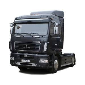 Сідловий тягач МАЗ-5440С9-520-030