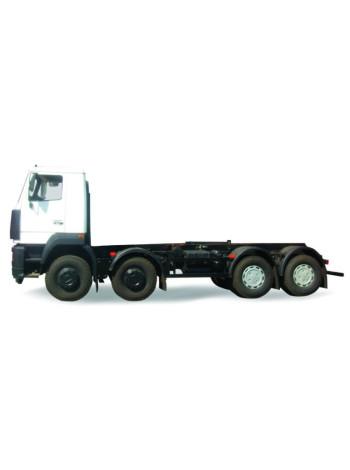 Вантажне шасі МАЗ-6516V8-540-000