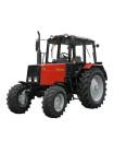 Трактор Беларус-892