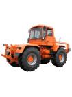 Трактор ХТА-200-02