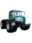 Трактор ХТА-250-10