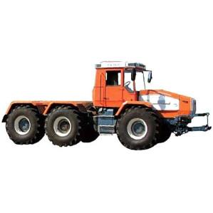 Трактор ХТА-300-03