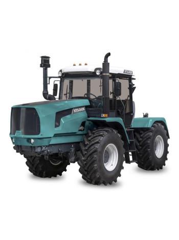 Трактор ХТЗ-242К.20