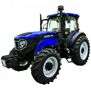 Трактор LOVOL 1304